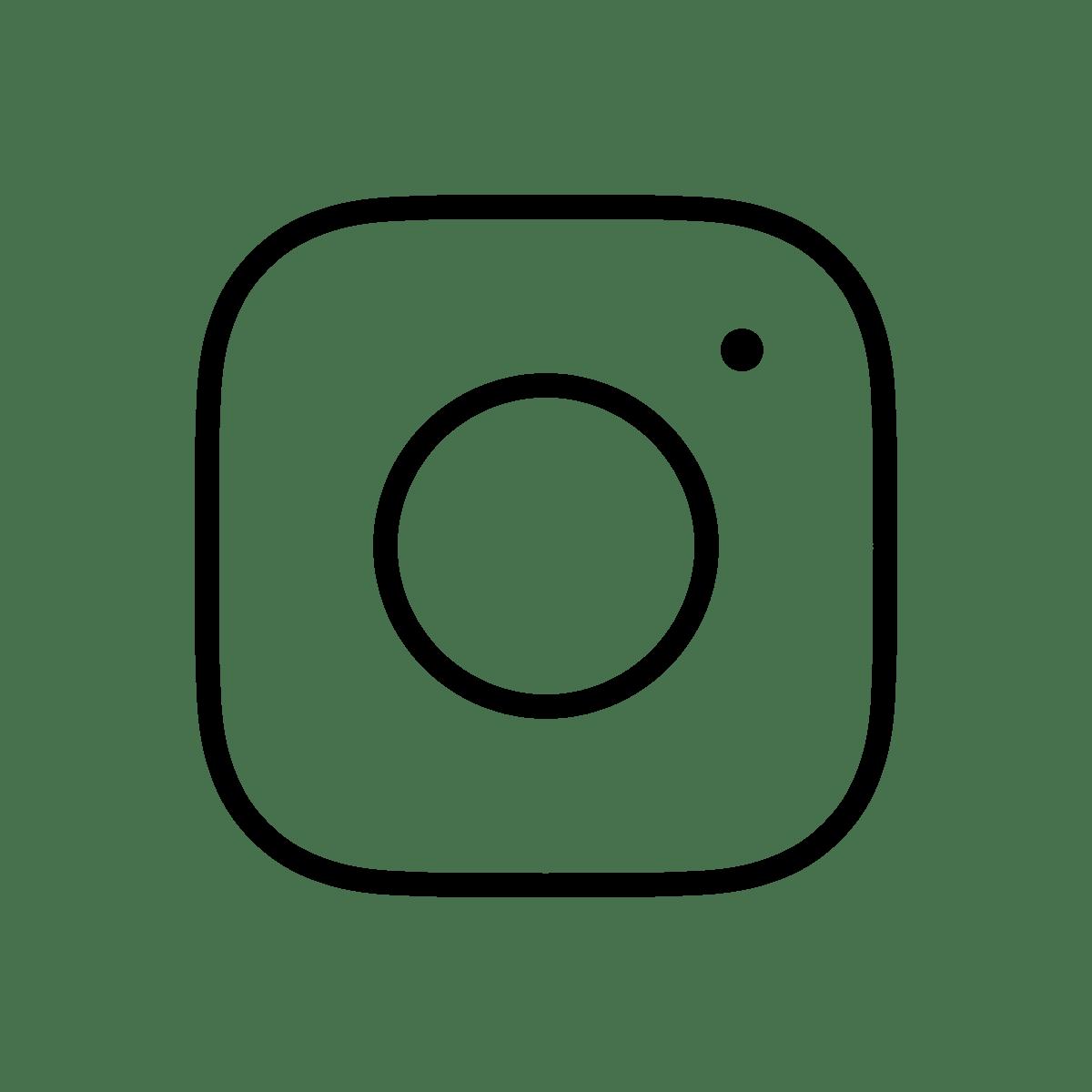 картинки для раскрашивания инстаграмм