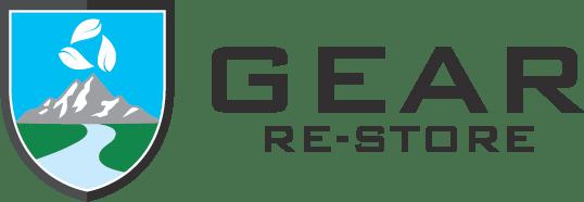 Gear re-Store
